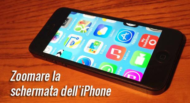 zoom-schermo-iphone