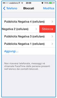 bloccare-contatti-iphone