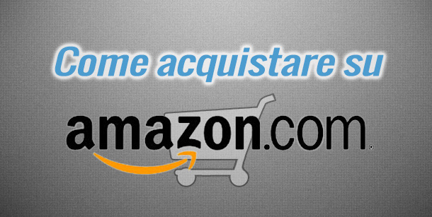 come-acquistare-su-amazon