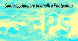 come-aggiungere-pennelli-photoshop