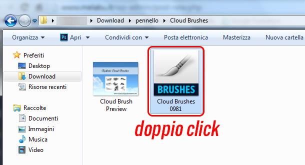 come-aggiungere-pennelli-photoshop-doppio-click