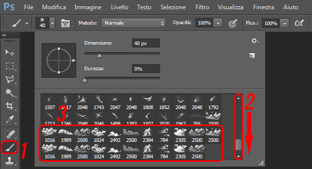 come-aggiungere-pennelli-photoshop-verifica