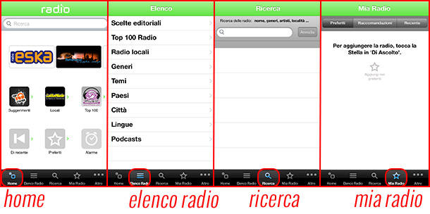 come-ascoltare-la-radio-su-iphone-app