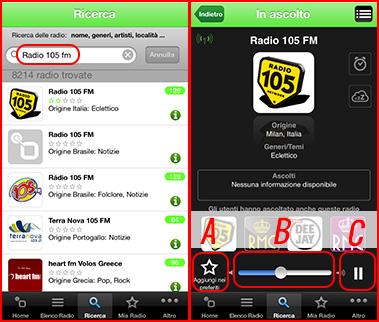 come-ascoltare-la-radio-su-iphone-preferiti