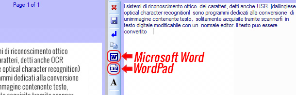 come-convertire-jpg-in-word-micrososft