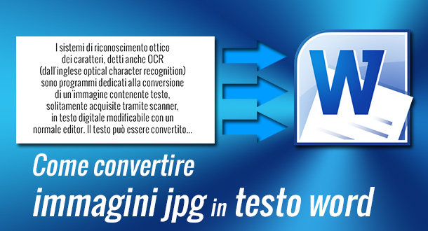 come-convertire-jpg-in-word