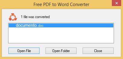 come-convertire-pdf-in-word-