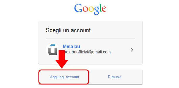 come-creare-un-email-aggiungi