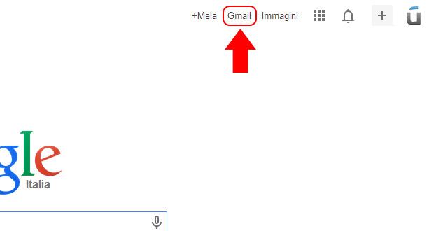 come-creare-un-email-con-gmail