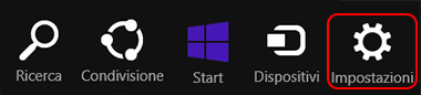 come-disattivare-account-microsoft-windows-8-ingranaggio