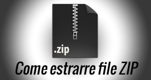 come-estrarre-file-zip