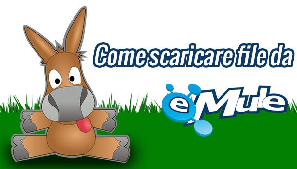 come-scaricare-da-emule