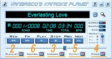 come-scaricare-karaoke-vanbasco-finestre
