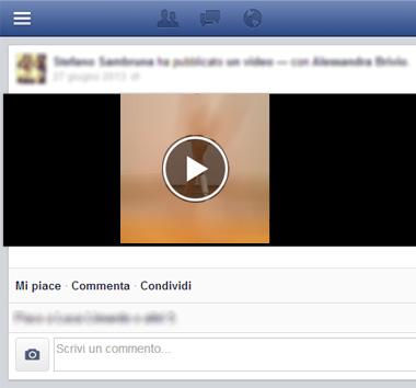 come-scaricare-video-da-facebook-versione-mobile