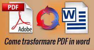 come-trasformare-pdf-in-word