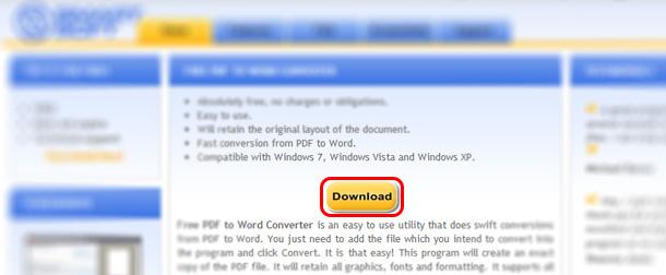 come-trasformare-pdf-in-word-download