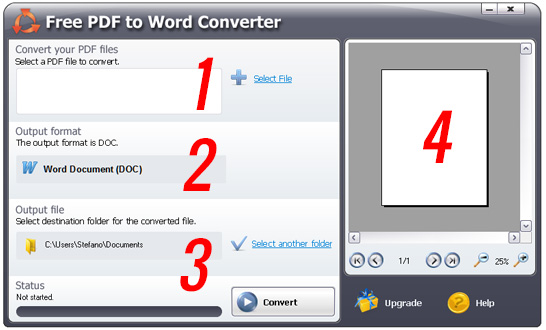 come-trasformare-pdf-in-word-pdf-to-word-converter