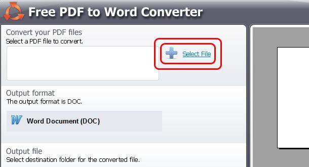 come-trasformare-pdf-in-word-select-file