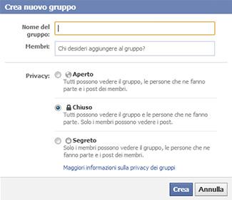 creare-gruppo-facebook