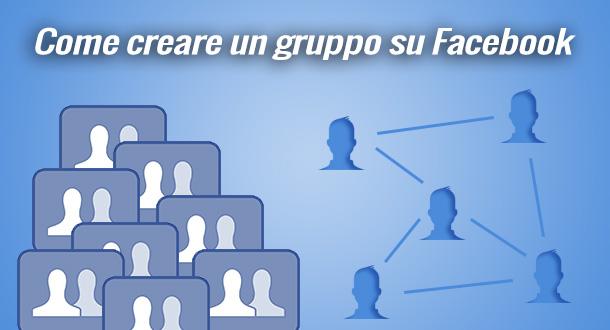 creare-un-gruppo-su-facebook