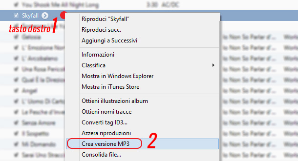 da-itunes-a-mp3-crea-versione-mp3