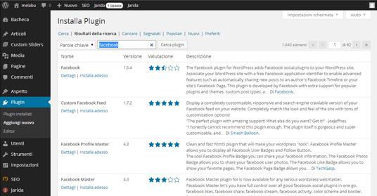 elenco-plugin-wordpress