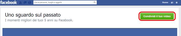 facebook-compie-dieci-anni-condividi-il-tuo-video