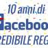 facebook-compie-dieci-anni-incredibile-regalo