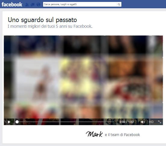 facebook-compie-dieci-anni-regalo