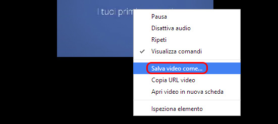 facebook-compie-dieci-anni-salva-video-come