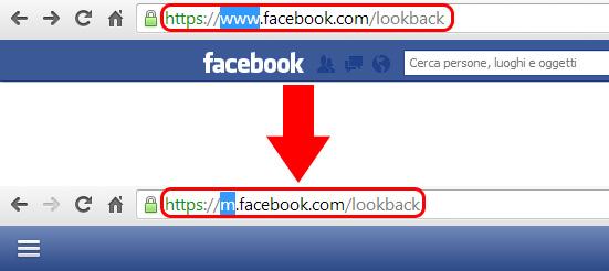 facebook-compie-dieci-anni-scaricare-video