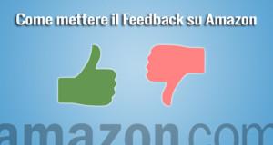 feedback-su-amazon