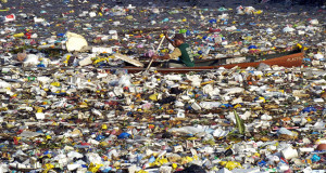 isola-di-plastica-del-pacifico-spazzatura