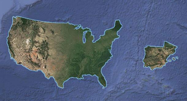 isola-di-plastica-del-pacifico-dimensioni