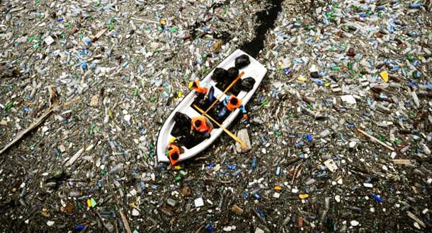 isola-di-plastica-del-pacifico