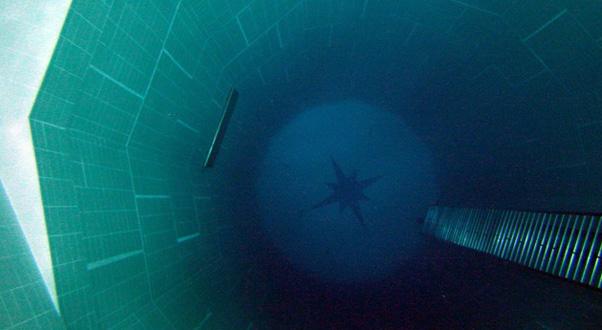 nemo-33-la-piscina-piu-profonda-del-mondo