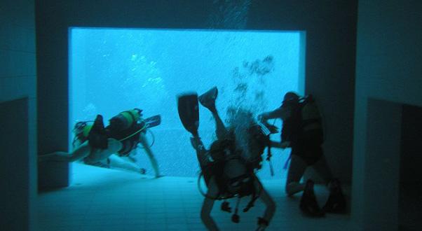 nemo-33-piscina-profonda