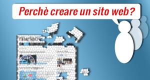 perche-creare-un-sito-internet