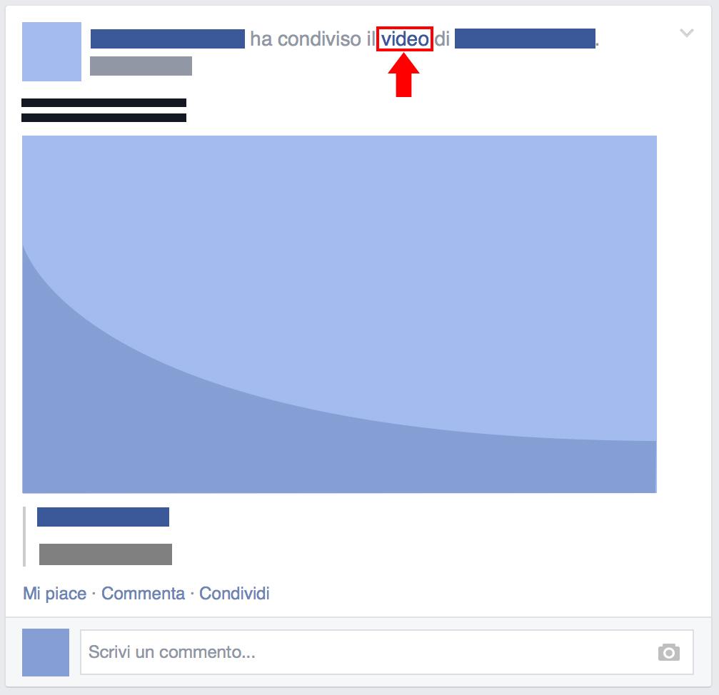 procedimento-per-scaricare-video-da-facebook-sul-computer