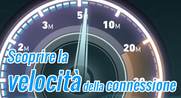 velocita-connessione