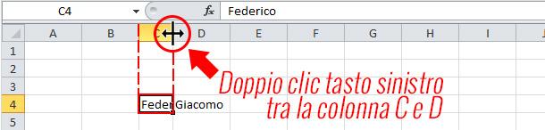 Come-adattare-le-celle-di-Excel-al-contenuto-metodo-2