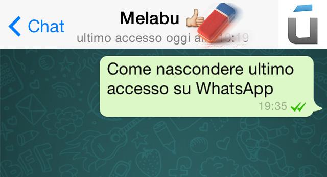 Come-nascondere-ultimo-accesso-su-WhatsApp