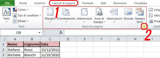Come-numerare-le-pagine-in-Excel