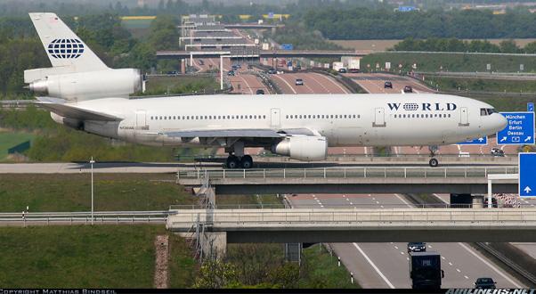 aereo-autostrada-taxiways