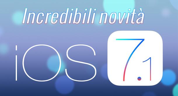aggiornamento-ios7-novita