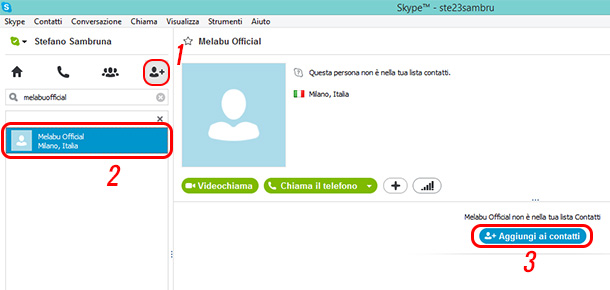 come-aggiungere-contatti-skype