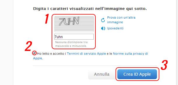 come-creare-un-id-apple-immagine