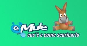 come-scaricare-emule