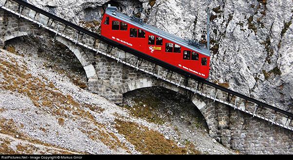ferrovia-piu-ripida-al-mondo