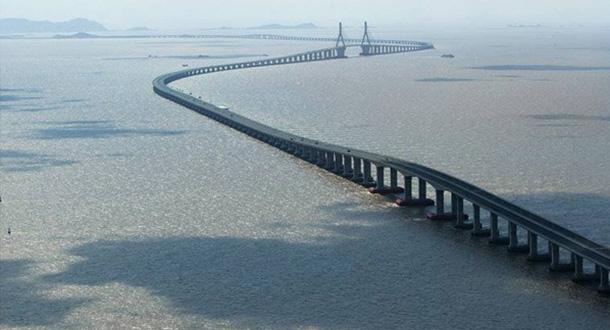 il-ponte-più-lungo-al-mondo